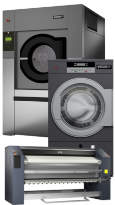 LaundryLion-wasserij-producten-website